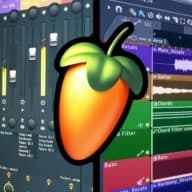 7 Website For FL Studio Users