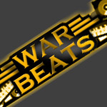Interview with NFX, Creator of Warbeats.com