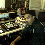 Interview with Boon Doc – The MPC Pad Killer