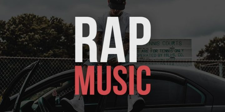 5 Things Wrong with Rap Music