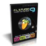 FL Studio 9.7 Beta Preview