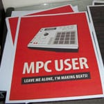 mpc-poster