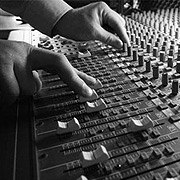 Poll: Your Biggest Problem As a Music Producer?