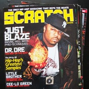 just-blaze-scratch-magazine