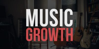 5 Reasons New Music Producers Should Work for Free - Music Growth
