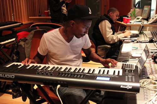 jcole-pharrell-studio--large-msg-126463080637