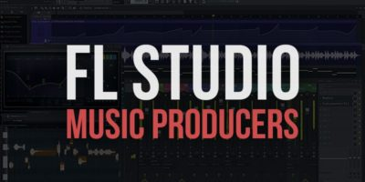20 Famous Music Producers Who Use FL Studio