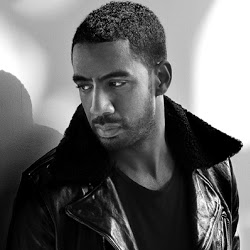 "Ryan Leslie ""The Art of Live Performance"""