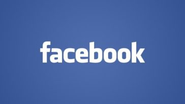 Facebook Marketing Tips for Music Producers