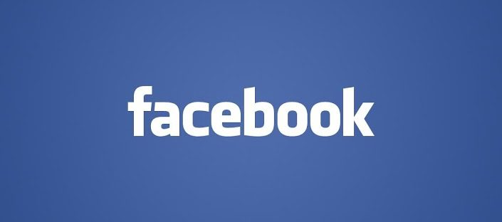 9 Facebook Marketing Tips for Music Producers