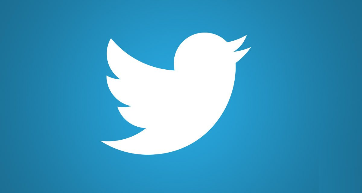 How to Add a Twitter Widget to Your Website