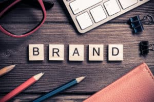 10 Branding & Marketing Tips for Music Producers