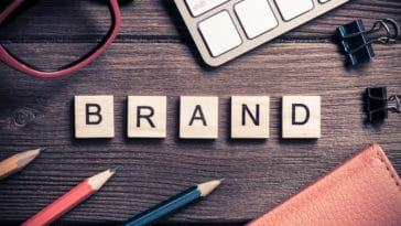 10 Music Branding & Marketing Tips for Music Producers