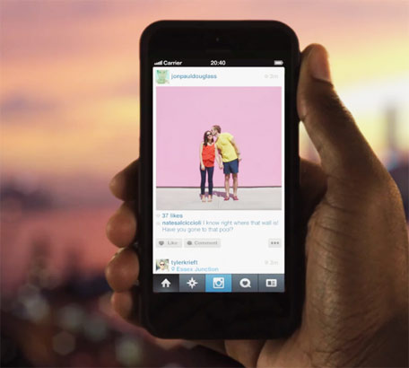 8 Ways Music Producers Can Use Instagram & Vine Videos