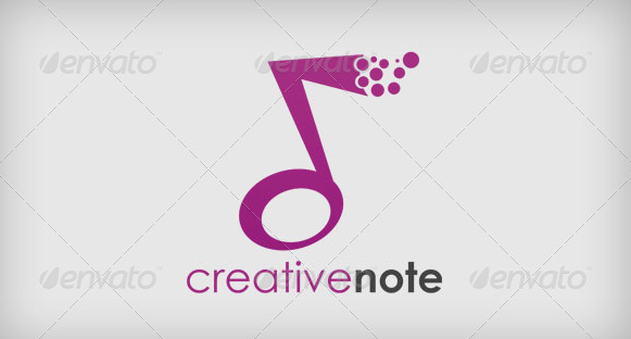 note-2