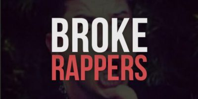 10 Things Broke Rappers Say to Get Free Beats