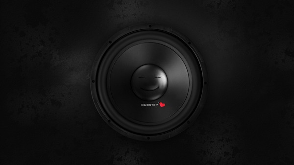 40 Free Creative Music Wallpapers