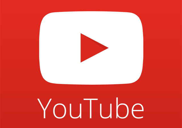 7 Ways to Get YouTube Fans & Views