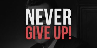 19 Minutes That Can Change Your Life! – Earl Nightingale