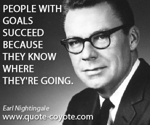 Earl-Nightingale-inspirational-quotes