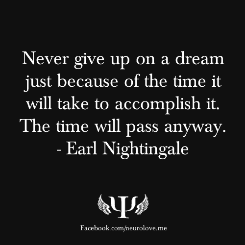 Earl Nightingale - Minutes That Can Change Your Life