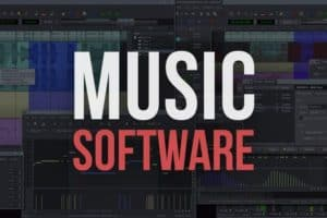 Free Music Production Software Programs