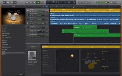 15 Free Music Production Software Apps in 2019! - Free DAWs