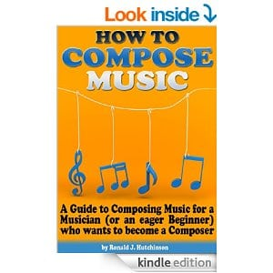 How to compose