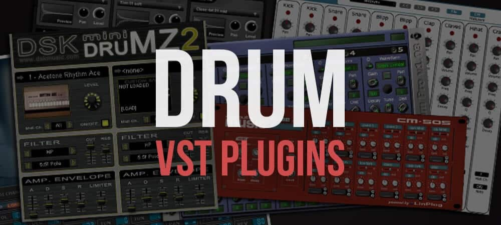 fl studio 20 mac plugins