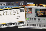7 Free Piano VST Plugins for FL Studio