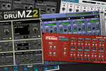 Free Drum VST Plugins for FL Studio