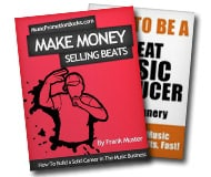 Music Production eBooks