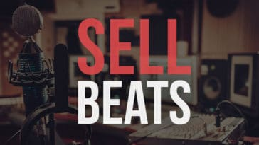 How to Sell Beats Online Beginners Guide to Selling Beats
