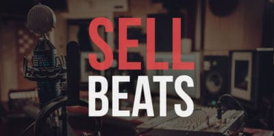 How to Sell Beats Online in 7 Proven Steps!