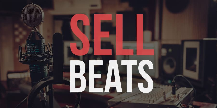 How to Sell Beats Online - Beginners Guide to Selling Beats