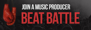 Join Beat Battle