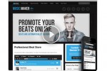 Sell Beats Online