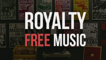 Free Royalty Free Music Websites to Download Music
