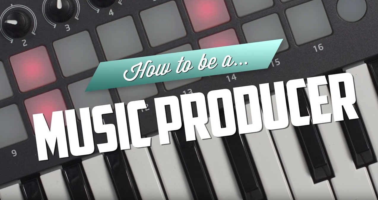 music producer Music producers are often the unsung heroes behind the scenes of many hit songs yet few people know what they do well, here's what a music producer does.