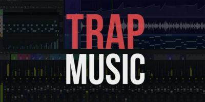 How to Make Trap Beats