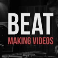 18 Popular Beat Videos ( Best Beat Making Videos )