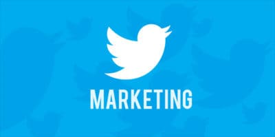 6 Twitter Marketing Tips for Music Producers