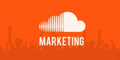6 SoundCloud Promotion Tips for Music Producers & Musicians