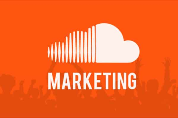 How to Sell Beats on SoundCloud