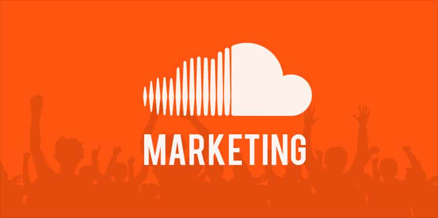 How to Promote Beats on SoundCloud