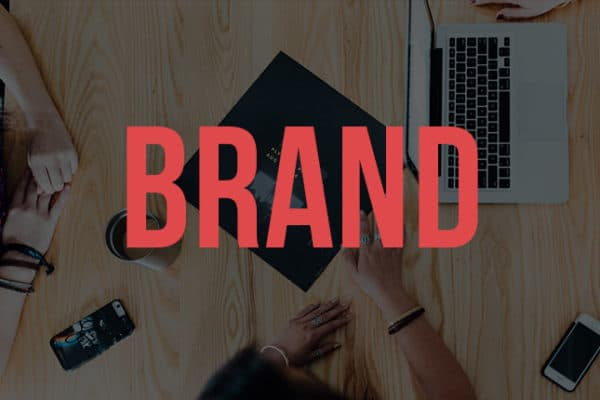 Music Producer Branding Tips: Promote Your Brand, Not Just Beats