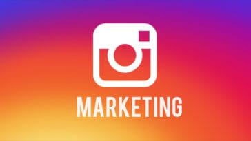 7 Instagram Marketing Tips For Music Producers & Musicians
