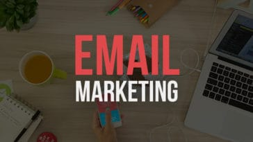 Beginners Guide to Email Marketing