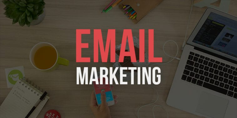 Beginners Guide to Email Marketing - Easy Guide