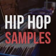 15 Free Hip Hop Drum Kits & Sample Packs